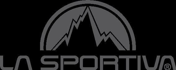 sportiva_logo