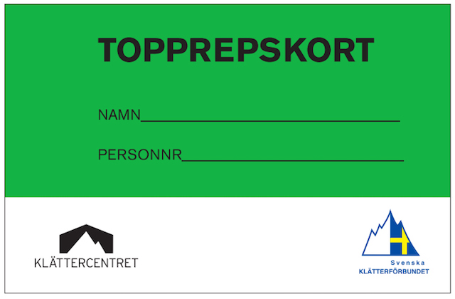 Topprepskort-puff
