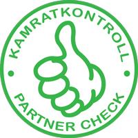 kamratkontroll_logo