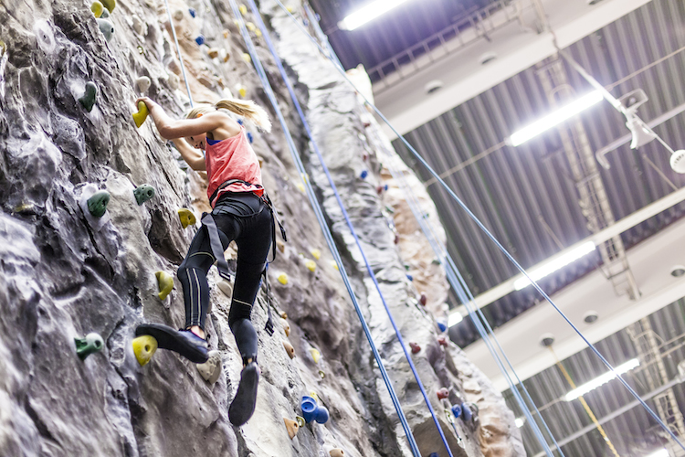 telefonplan stockholm klättring